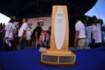 Eduardo Arena Trophy. Credit ISA / Rommel Gonzales
