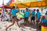 ISA Aloha Cup - Credit ISA / Parkin