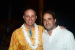ISA Director General Bob Mignogna. Credit:ISA/ Michael Tweddle
