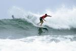 USA -  Ricky Schaffer. Credit:ISA/ Rommel Gonzales