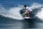 JPN -  Akiko Kiyonaga. Credit:ISA/ Rommel Gonzales