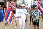 Team Hawaii. Credit: ISA / Michael Tweddle