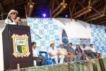 ISA President Fernando Aguerre. Credit: ISA / Rommel Gonzales