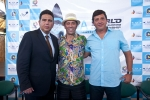 ISA President Fernando Aguerre. Credit:ISA/ Rommel Gonzales