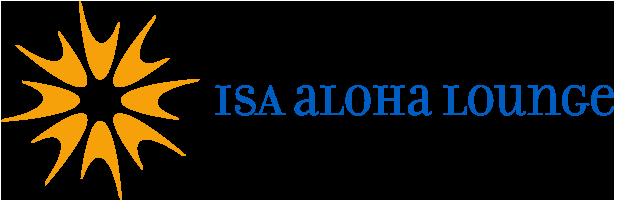 ISA Aloha Lounge