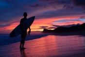 sunset_parkin-8217